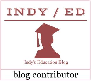 blog-contributor