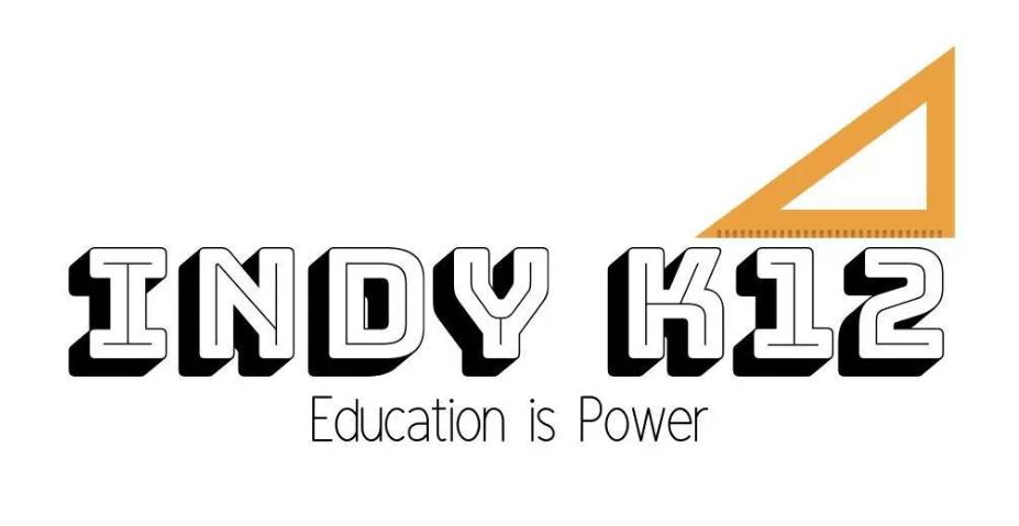 indy k12