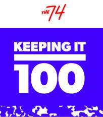 KI100